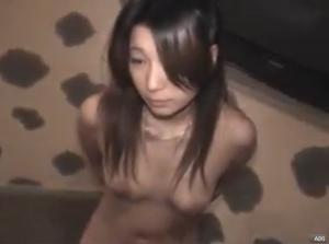 2015031646