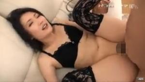 菅原奈緒美