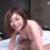 【無】[桜井杏奈] 笑顔が可愛い爆乳娘の揺れるオッパイを・・・